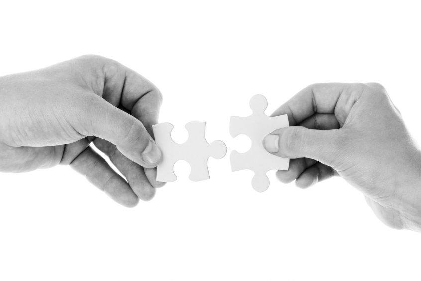 Business partnerships structures Canada
