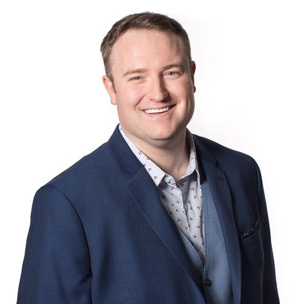 Will Moore is our Vancouver accounting firm chief of operations